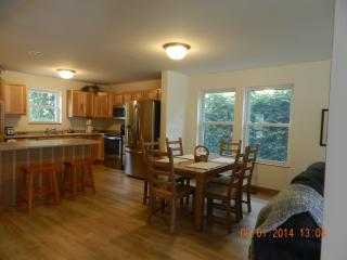 Narragansett Rhode Island- Scarborough Beach - Wakefield vacation rentals