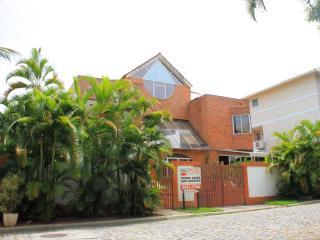 Linda Casa, Proxima A Praia E Shoping - Rio de Janeiro vacation rentals