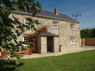 TBART - Cornwall vacation rentals