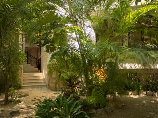 Villa Ensueno - Playa del Carmen vacation rentals