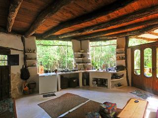 Magical Jungle Eco House - Tulum vacation rentals