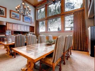 Chalet Day Johns - Alta vacation rentals