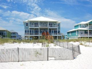 Brainstopper - Alabama vacation rentals