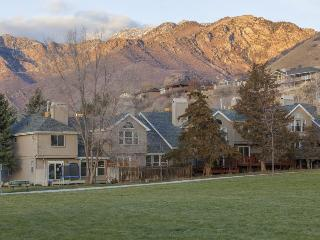 Oaks at Wasatch #8 - Cottonwood Heights vacation rentals