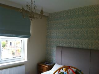 Lovely 4 bedroom family home in desirable location - West Yorkshire vacation rentals