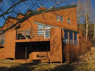 Tate's Ski Haven - Dillon vacation rentals