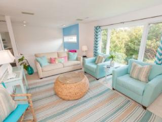 113 B 81st Street - Virginia Beach vacation rentals