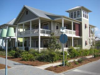 Masterpiece - Combo - Blue Mountain Beach vacation rentals
