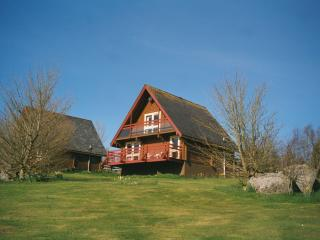 Barend Holiday Village - Colvend vacation rentals