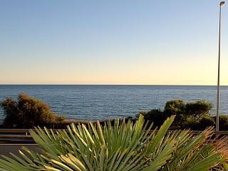 La Cala de Mijas, beach holiday apartment - La Cala de Mijas vacation rentals