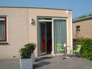 CR100Almere - Appartement Almere - Almere vacation rentals