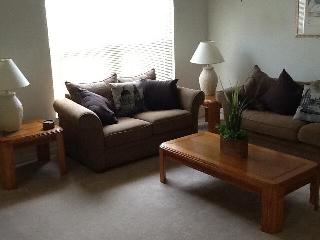 Florida villa , 4 beds , pool, Southern  Dunes, - Haines City vacation rentals