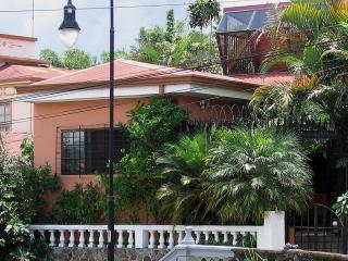Room in Center of San Jose, Costa Rica - San Jose vacation rentals