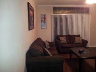The Riviera at West Village1UT3530116 - Dallas vacation rentals