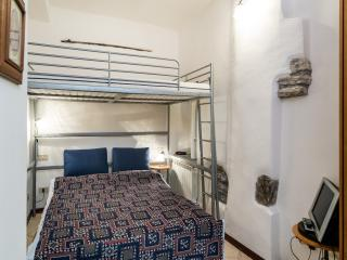 MONTEROSSO MARE 7- LOVE NEST  IN MONTEROSSO - Pavia vacation rentals