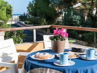 BONSAI - Ca'n Picafort vacation rentals
