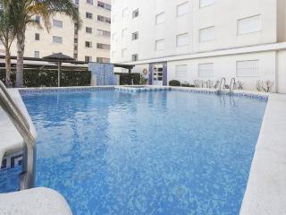 MEDITERRÁNEA - 0446 - Daimus vacation rentals