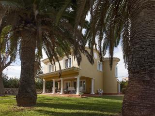 OROVAL - 0462 - Denia vacation rentals