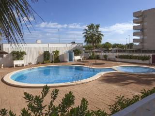 ANCLATGE - 0451 - Daimus vacation rentals