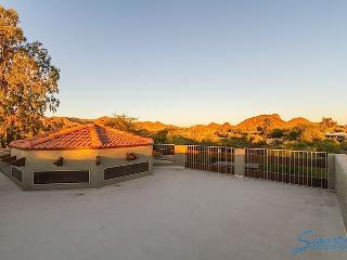 Paradise Heights - Scottsdale vacation rentals