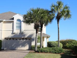 Oceanfront Paradise On Amelia Island, Florida! - Fernandina Beach vacation rentals