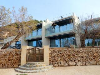 Cala St. Vicente - ground floor - Cala San Vincente vacation rentals