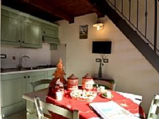 Casa Viola D - Martina Franca vacation rentals
