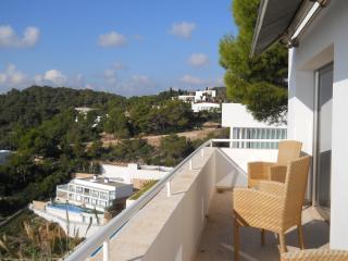 ROCA LLISA IBIZA - Ibiza vacation rentals