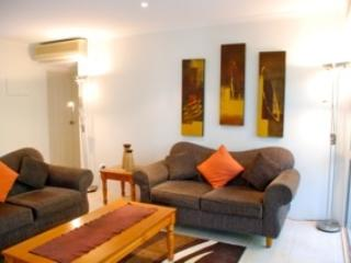 Palm cove tropical apartment - Finke vacation rentals