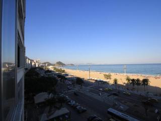 ★Atlantica 702★ - State of Rio de Janeiro vacation rentals