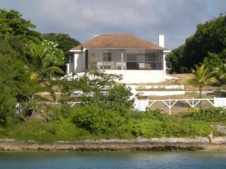 Driftwood - Harbour Island vacation rentals