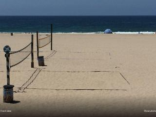 Amazing Place On The Beach W/ Bar And Movie Room!! - Hermosa Beach vacation rentals