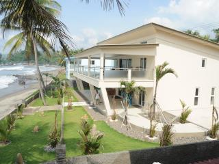 Beach Villa Indonesia - Cisolok vacation rentals