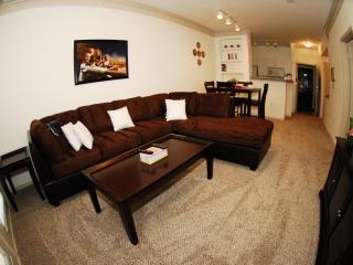 Midtown Super Location ! Luxury Apartment - #105 - Houston vacation rentals