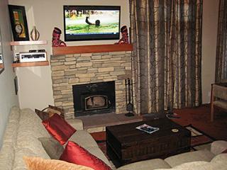 Sherwin Villas - SV65G - High Sierra vacation rentals