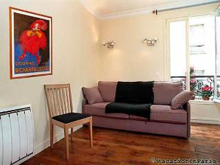 Rue Cler Delight 1 Bedroom Apartment Rental - Ile-de-France (Paris Region) vacation rentals