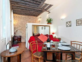 180/st-michel-charmer - Ile-de-France (Paris Region) vacation rentals