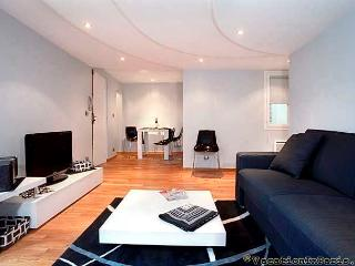 1 Bedroom Apartment at Rue Du Bac in Paris - Ile-de-France (Paris Region) vacation rentals