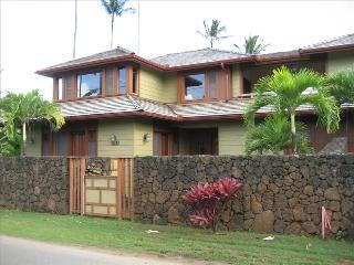Hale Ylang Ylang - Hanalei vacation rentals