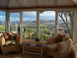 Bay View Cottage, Llandudno - Llandudno vacation rentals