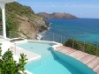 Villa Les Lezards St Barts Rental Villa Les Lezards - Saint Barthelemy vacation rentals