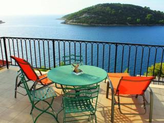Lyra - Korcula Town vacation rentals