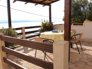 .apartmani-simic. Beautiful sea view app - Pisak vacation rentals