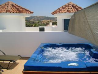 Apartment B5 Toscana Hills - Argaka vacation rentals