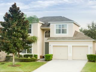 Olivias Dream Villa at Windsorhills - Kissimmee vacation rentals