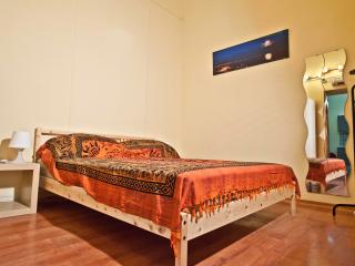 Apart Toledo, In The Historical Centre, 50 Mt From The Metro - Naples vacation rentals