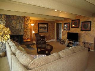 Anchorage West 132 - Summit County Colorado vacation rentals
