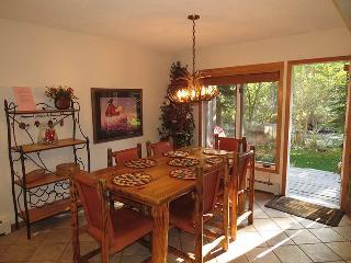 Cross Creek 202 - Frisco vacation rentals
