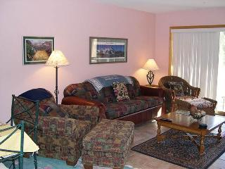 Cinnamon Ridge III D223 - Dillon vacation rentals