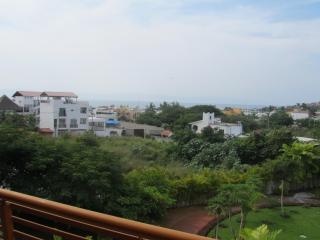 La Joya in La Cruz Ocean Views LJ305 - La Cruz de Huanacaxtle vacation rentals